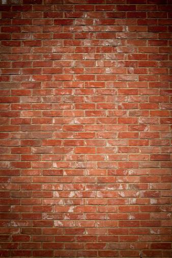 Rock Music「Brick wall」:スマホ壁紙(9)