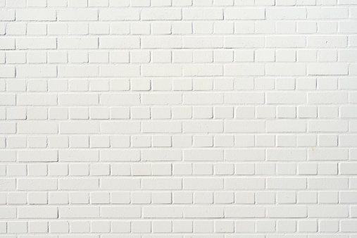 Abstract Backgrounds「brick wall」:スマホ壁紙(19)