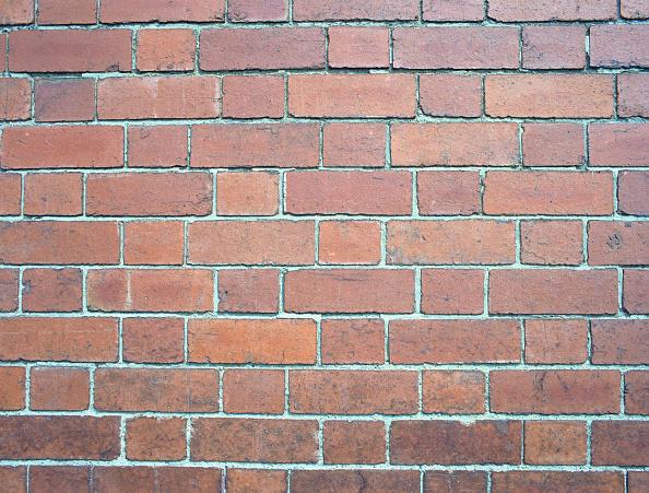 Texture「Brick wall, detail」:写真・画像(3)[壁紙.com]