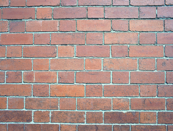 Brick Wall「Brick wall, detail」:写真・画像(7)[壁紙.com]