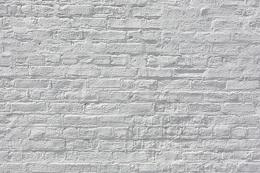 Brick Wall「Brick wall」:スマホ壁紙(10)