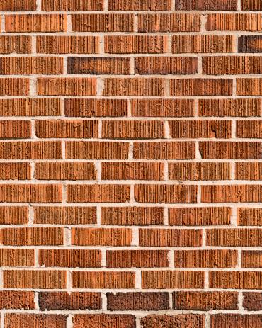Brick Wall「Brick Wall Background - XXXL Photo」:スマホ壁紙(0)
