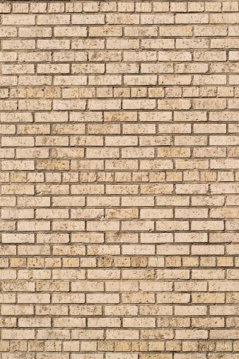 Brick Wall「Brick Wall Background - XXXL Photo」:スマホ壁紙(8)
