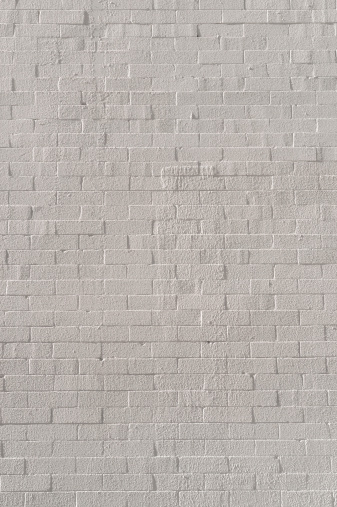 Brick Wall「Brick wall」:スマホ壁紙(4)