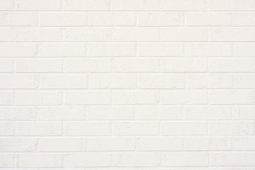 Brick Wall「Brick Wall」:スマホ壁紙(17)