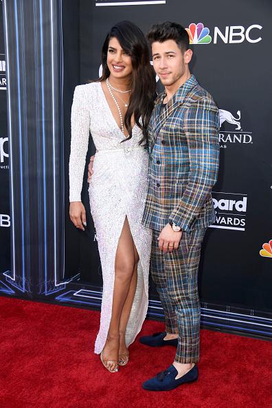 Billboard Music Awards「2019 Billboard Music Awards - Arrivals」:写真・画像(12)[壁紙.com]