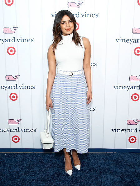 Skirt「Vineyard Vines For Target Launch」:写真・画像(17)[壁紙.com]