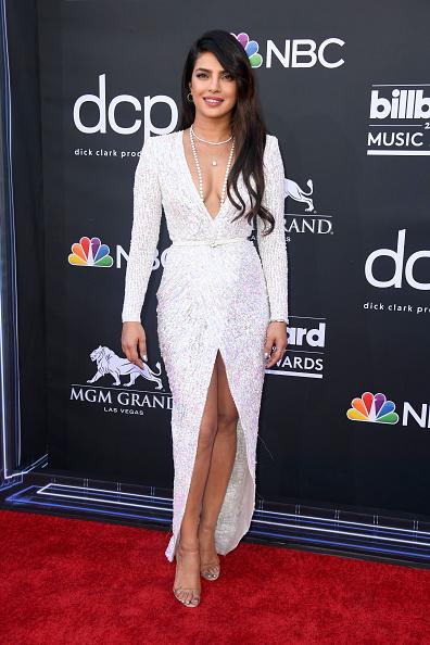 Pearl Jewelry「2019 Billboard Music Awards - Arrivals」:写真・画像(8)[壁紙.com]