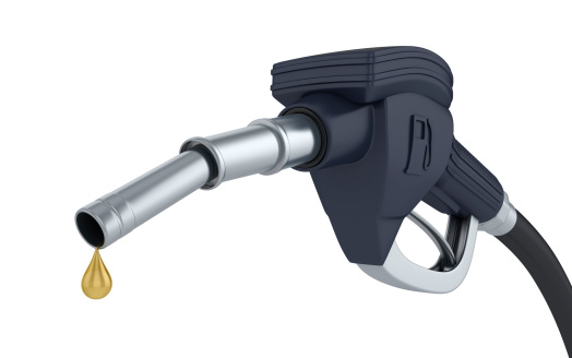 Oil Industry「Gas pump nozzle」:スマホ壁紙(10)