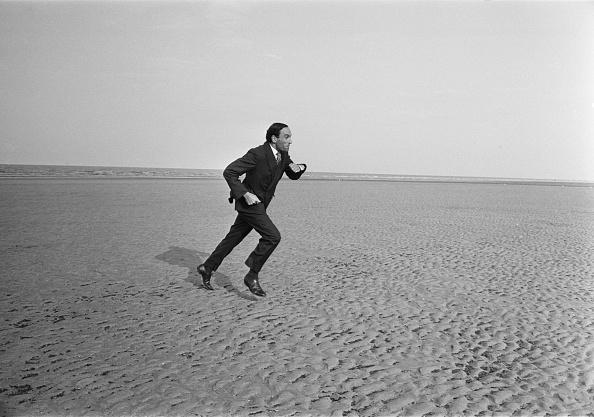 男性「Jeremy Thorpe」:写真・画像(19)[壁紙.com]