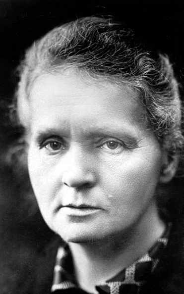 Chemical「Marie Curie (1867-1934) french physicist, physics and chemistry Nobel Prize, here in 1921」:写真・画像(6)[壁紙.com]