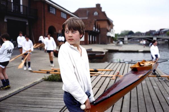 Rowing「Eton College」:写真・画像(13)[壁紙.com]