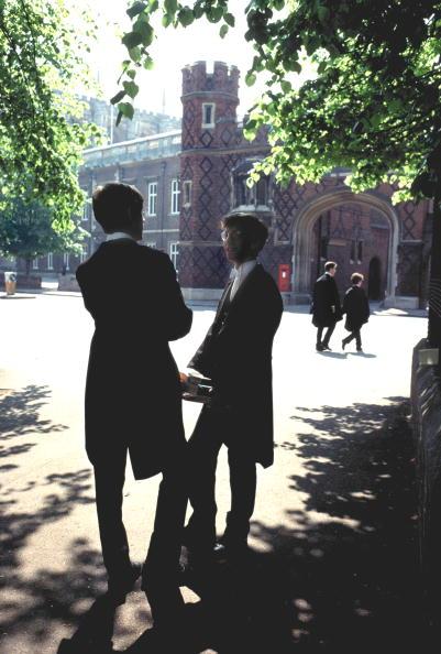 Boys「Tom Stoddart Collection」:写真・画像(12)[壁紙.com]