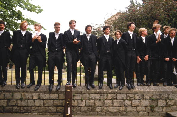 Boys「Eton College」:写真・画像(6)[壁紙.com]