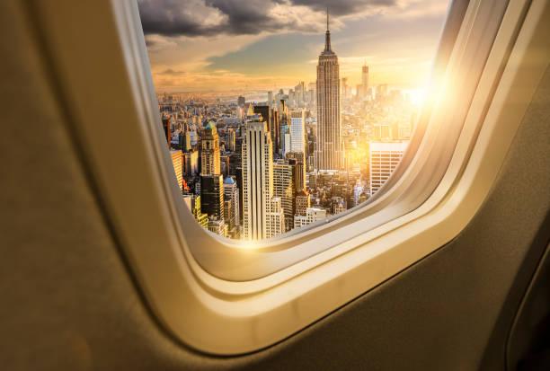 Traveling to New York:スマホ壁紙(壁紙.com)