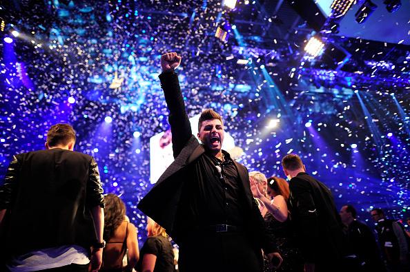 Live Event「'Deutschland sucht den Superstar' Finals」:写真・画像(18)[壁紙.com]