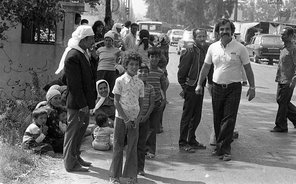 行く手「Muslim Refugees」:写真・画像(7)[壁紙.com]