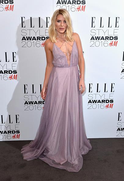 ELLE Style Awards「Elle Style Awards 2016 - Red Carpet Arrivals」:写真・画像(16)[壁紙.com]