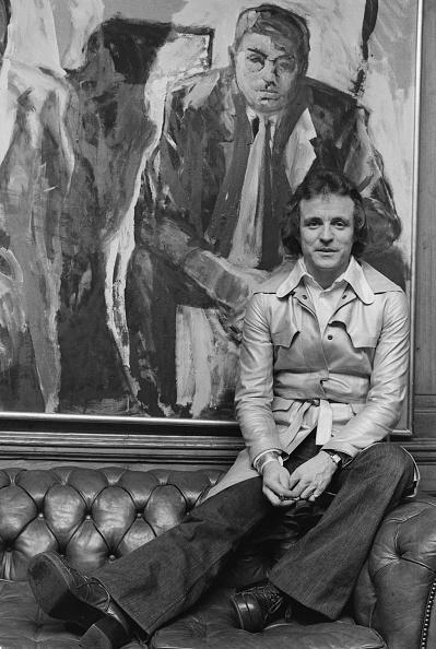 男性一人「Jack Bruce」:写真・画像(18)[壁紙.com]