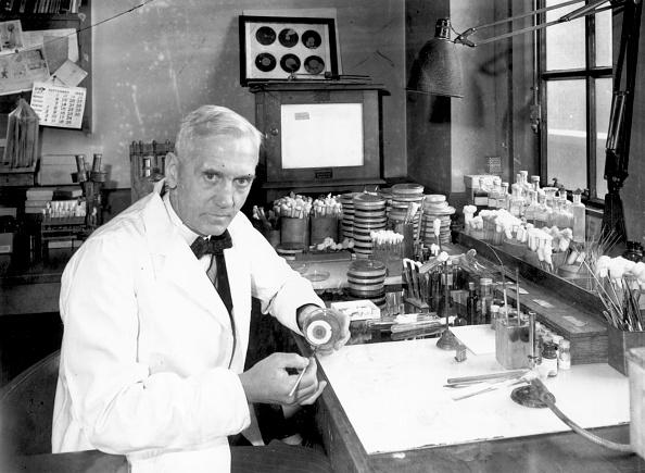 トピックス「Alexander Fleming」:写真・画像(15)[壁紙.com]