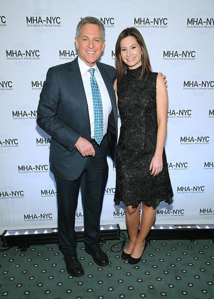 ABC - Broadcasting Company「2016 Many Faces Of Mental Health Gala」:写真・画像(10)[壁紙.com]
