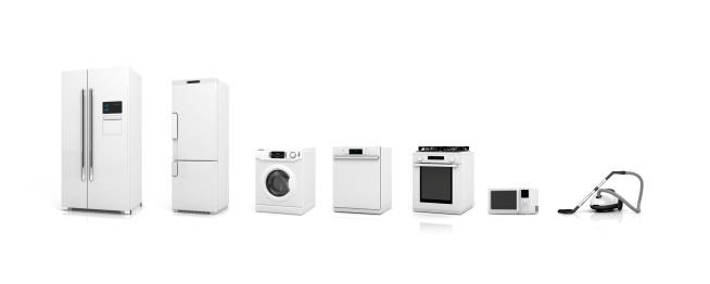 Dishwasher「Home Appliance」:スマホ壁紙(9)