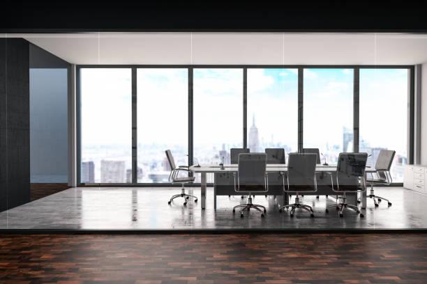 Board Room:スマホ壁紙(壁紙.com)