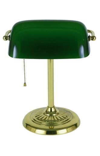 Desk Lamp「Desk lamp」:スマホ壁紙(9)