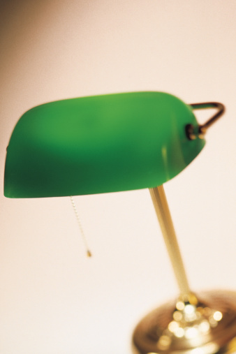 Desk Lamp「Desk lamp」:スマホ壁紙(8)