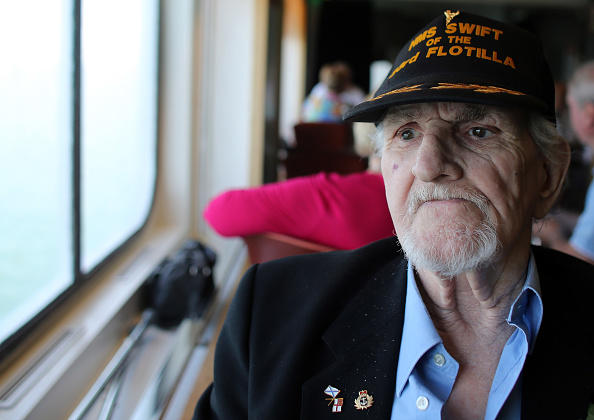 Passenger Craft「Normandy Veterans Gather For The 69th Anniversary Of The D-Day Landings」:写真・画像(13)[壁紙.com]