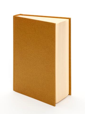 Standing「Brown book」:スマホ壁紙(13)