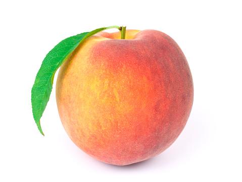 Peach「ピーチ」:スマホ壁紙(11)