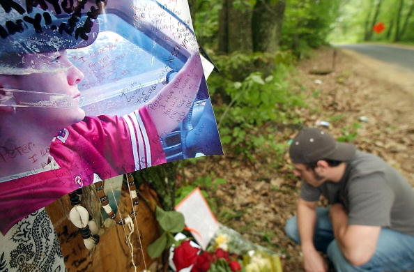 School Bus「Remains Of Missing Lifeguard Found」:写真・画像(15)[壁紙.com]