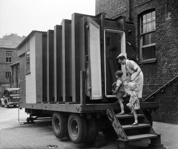 Monty Fresco「Pressure Chamber」:写真・画像(16)[壁紙.com]