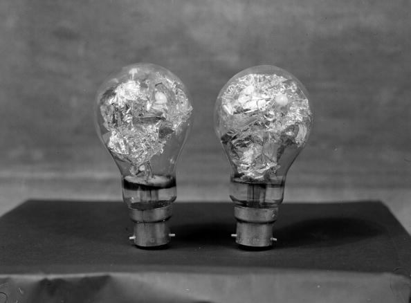 Light Bulb「Flash Bulbs」:写真・画像(6)[壁紙.com]