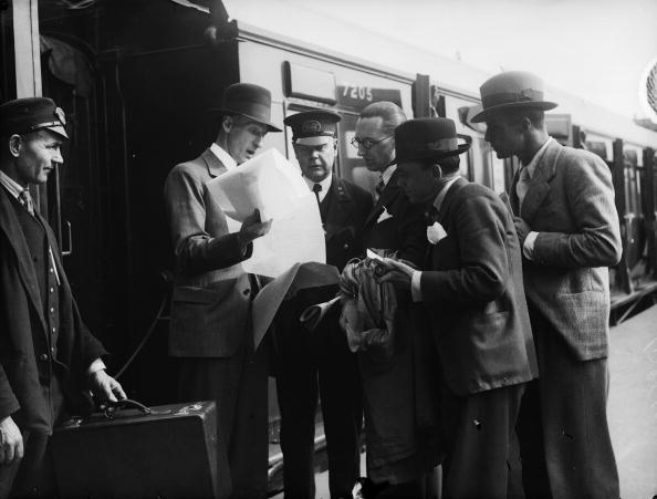 Railroad Car「Petition」:写真・画像(10)[壁紙.com]