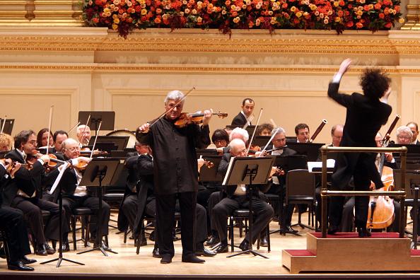 Classical Concert「Gustavo Dudamel」:写真・画像(13)[壁紙.com]