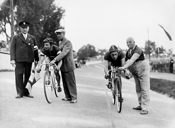 自転車競技の写真・画像 検索結...