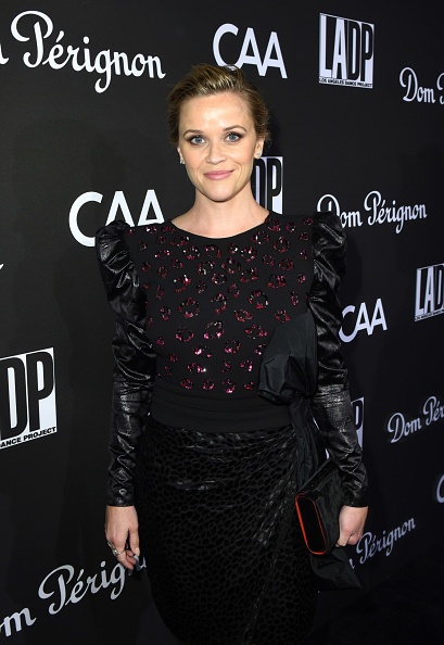 Reese Witherspoon「2018 LA Dance Project Gala」:写真・画像(5)[壁紙.com]