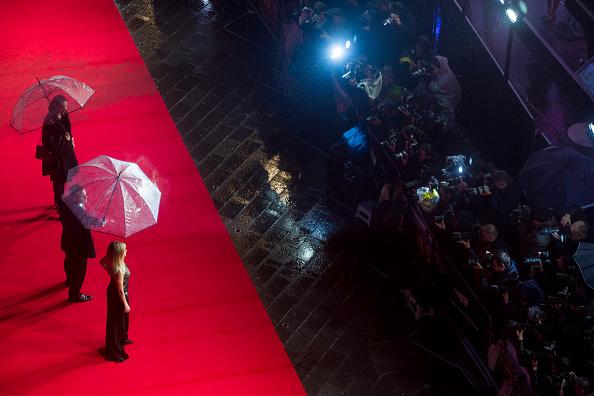Tristan Fewings「Colour Alternative View At The 58th BFI London Film Festival」:写真・画像(0)[壁紙.com]