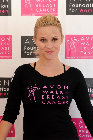 Breast「2011 Breast Cancer Global Congress & Avon Walk For Breast Cancer New York」:写真・画像(12)[壁紙.com]