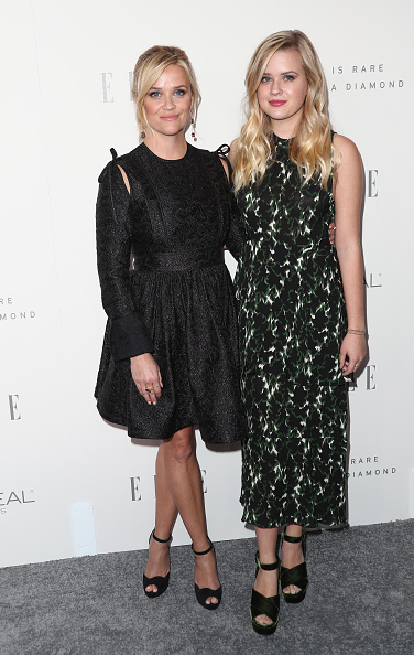 Celebration「ELLE's 24th Annual Women in Hollywood Celebration - Arrivals」:写真・画像(14)[壁紙.com]