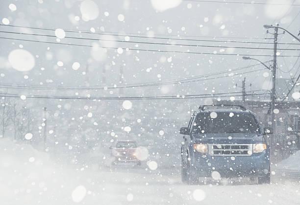 Whiteout Conditions:スマホ壁紙(壁紙.com)