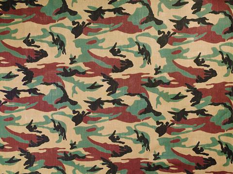 Military「Background camouflage」:スマホ壁紙(11)