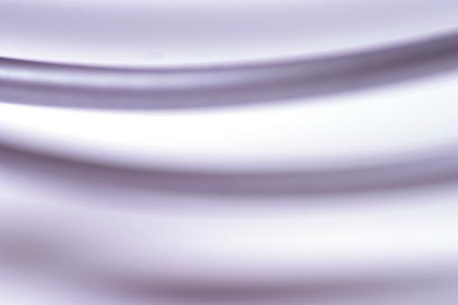 Dance Music「Background - Purple lines」:スマホ壁紙(16)