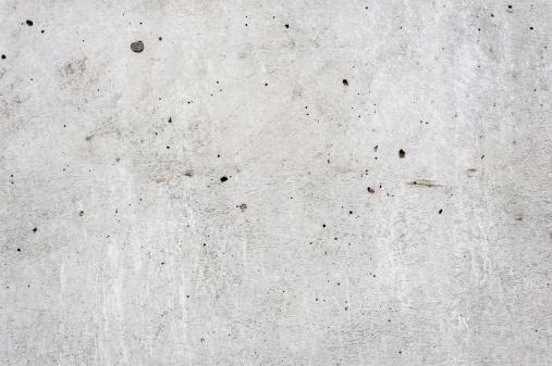 High Key「Background: concrete wall」:スマホ壁紙(12)