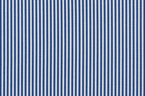 縞模様「背景:オクスフォードのストライプ」:スマホ壁紙(13)