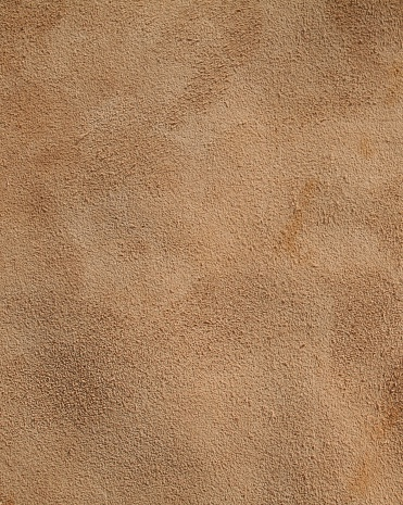 Suede「Background of rough weathered old brown leather」:スマホ壁紙(1)