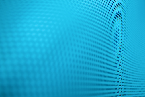 Abstract Backgrounds「Background」:スマホ壁紙(11)