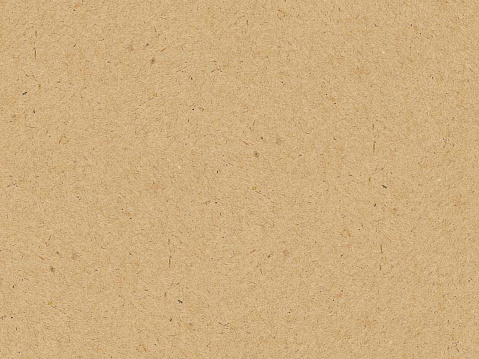 Manuscript「background of brown paper」:スマホ壁紙(16)